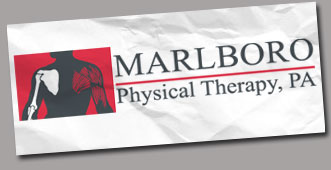 Marlboro Physical Therapy